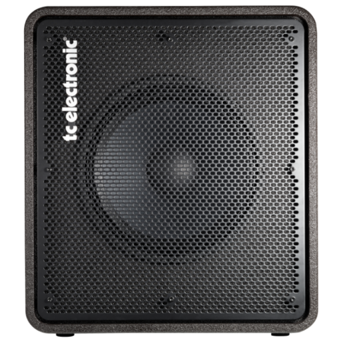 TC Electronic - RS115 Basszusgitárláda 400Watt