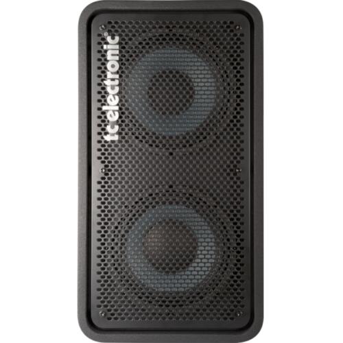 TC Electronic - RS210 Basszusgitárláda 400 Watt