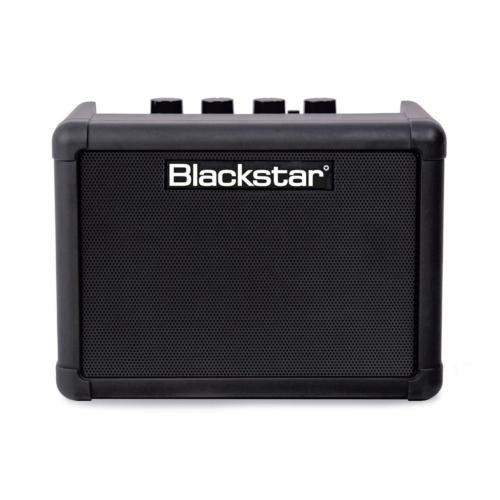 Blackstar - Fly 3 BK