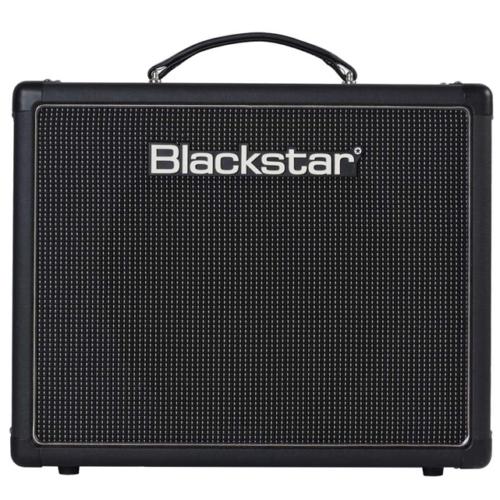 Blackstar - HT-5R gitárerősítő kombó 5W