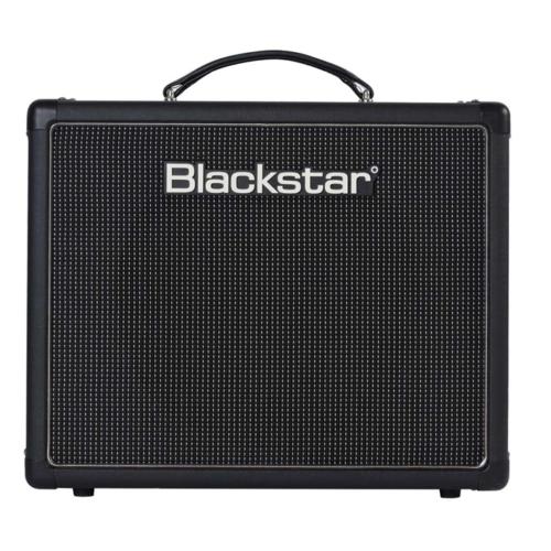 Blackstar - HT-5C gitárerősítő kombó 5W