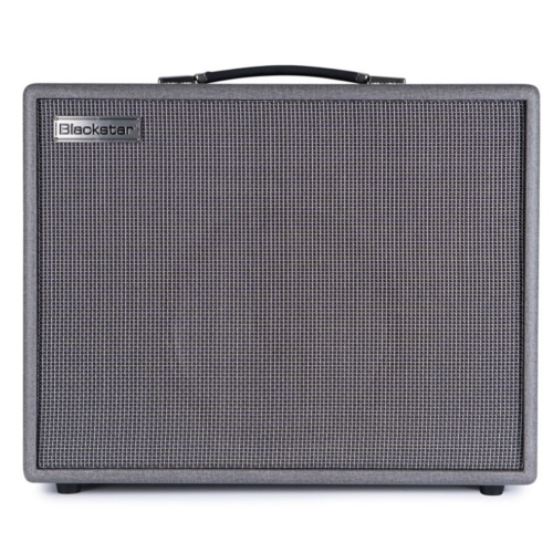 Blackstar - Silverline Deluxe Gitárerősítő 100 Watt