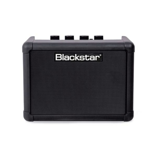 Blackstar - Fly 3 Bluetooth