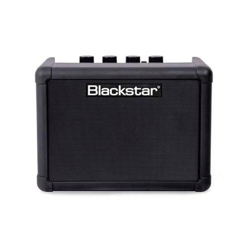 Blackstar - Fly 3 Bluetooth
