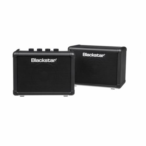 Blackstar - Fly Bluetooth Pack