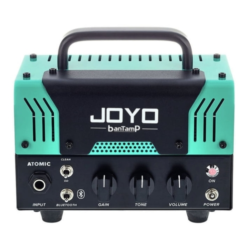Joyo - BanTamP Atomic mini tube 20W