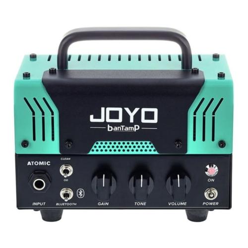 Joyo - BanTamP Atomic mini tube 20W