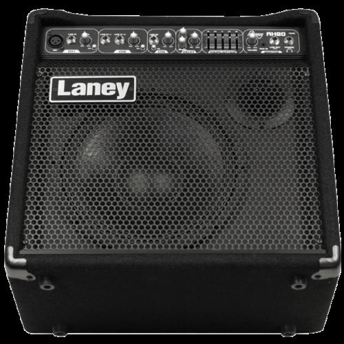 Laney - AH-80 gitárerősítő kombó 80 Watt