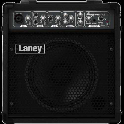 Laney - AH-Freestyle gitárerősítő kombó 5 Watt