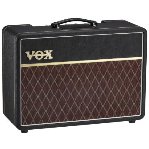 Vox - AC10C1 csöves gitárkombó 10 Watt