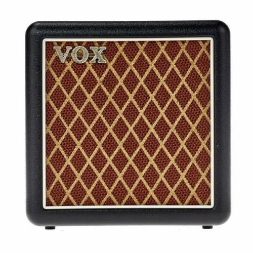 Vox - amPlug 2 CABINET mini gitárláda