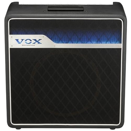 Vox - MVX150C1 gitárerősítő kombó 150 Watt, szemből