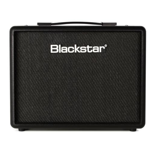 Blackstar - LT-Echo 15 gitárerősítő kombó 15W