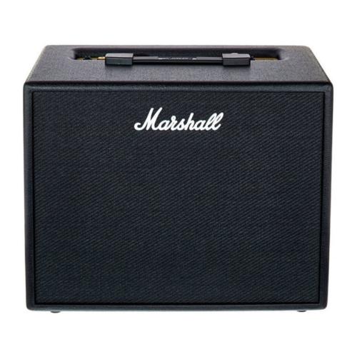 Marshall - CODE50 digitális erősítő kombó 50 Watt