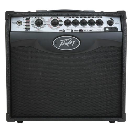 Peavey - VIP1 gitárerősítő basszus és akusztikus gitárhoz 20 Watt