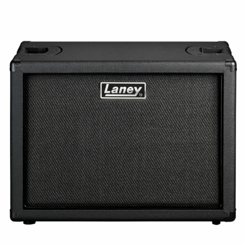 Laney - GS112IE 80W Gitárláda
