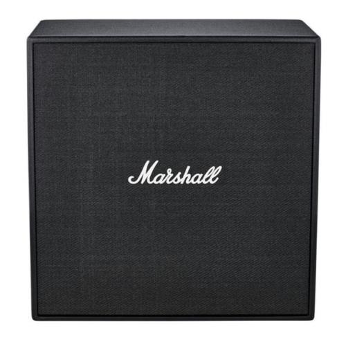 Marshall - CODE 412 gitárláda 120 Watt