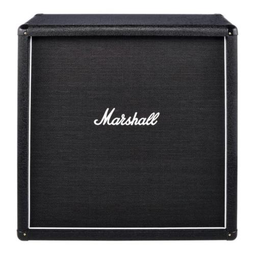 Marshall - MX412BR kiegészítő 4x12 alsó láda 240W