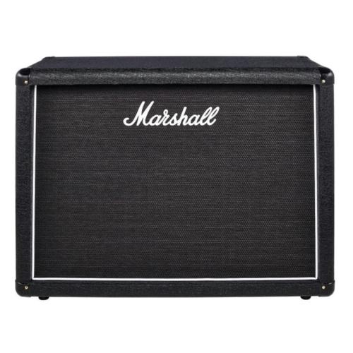 Marshall - MX212 kiegészítő 2x12 láda 150W