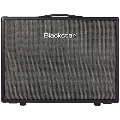 Blackstar - HTV2 212 MkII gitárláda 160 Watt, szemből