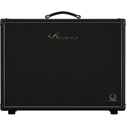 BUGERA - 212TS gitárláda 160 Watt, szemből