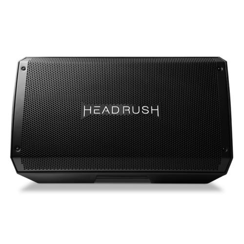 HeadRush - FRFR-112 aktív gitárláda 2000 Watt, szemből