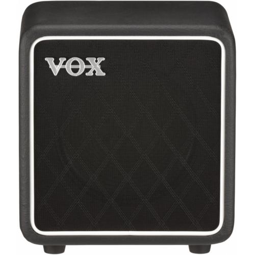Vox - BC108 gitárláda 25 Watt, szemből