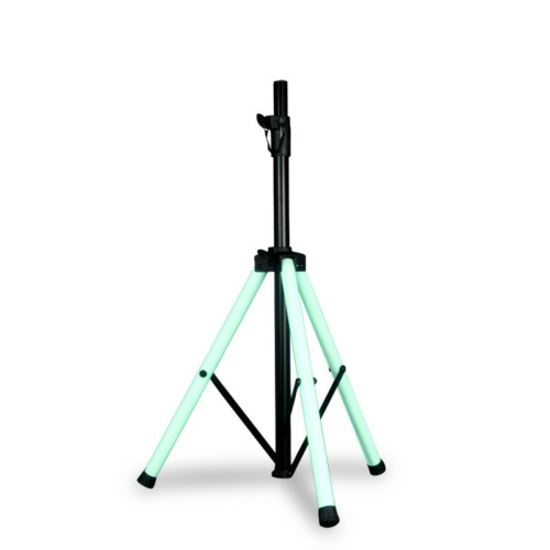 American DJ - Color Stand LED