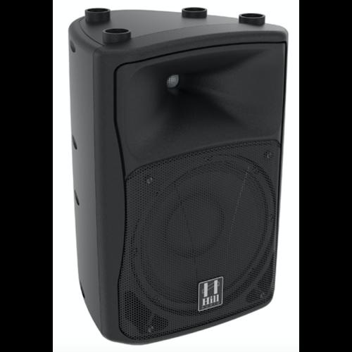 Hill Audio - Andante SMA 1020 V2