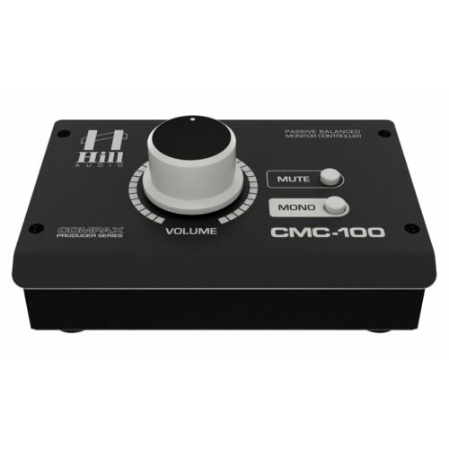 Hill Audio - CMC-100 Monitor Vezérlő