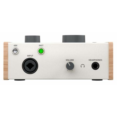 Universal Audio - Volt 176