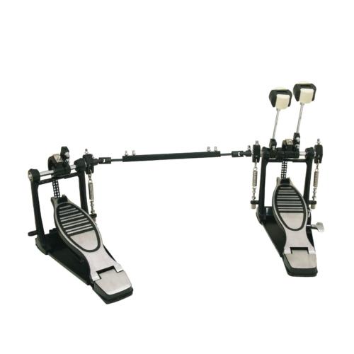 DIMAVERY - DFM-1000 Double-Pedal