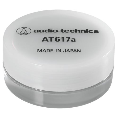 Audio Technika - AT617a Tűtisztító Készletakció