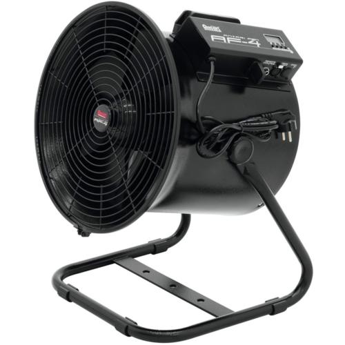 ANTARI - AF-4R Effect Fan