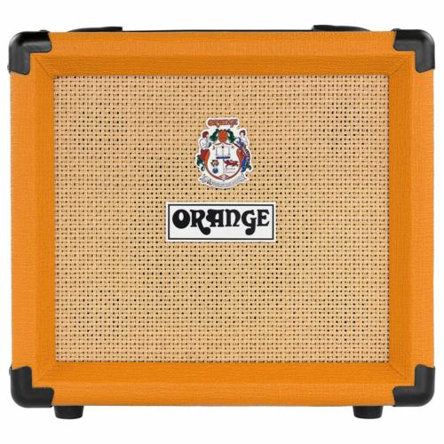 Orange - Crush 12 Gitárkombó