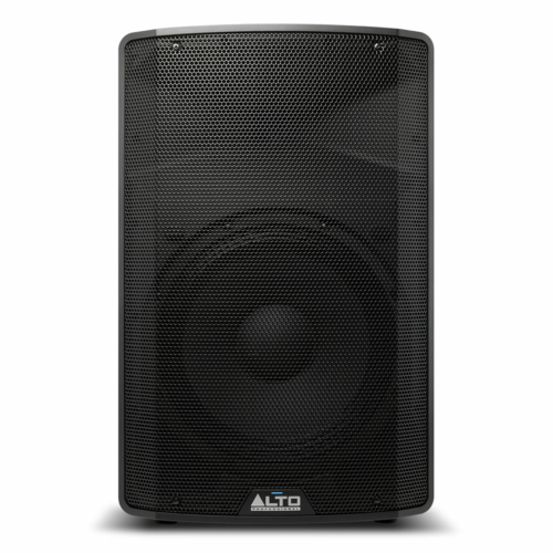 Alto Professional - TX312 Aktív hangfal