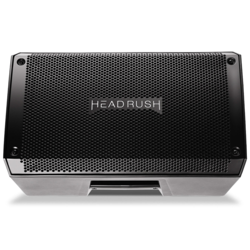 HeadRush - FRFR-108 aktív gitárláda