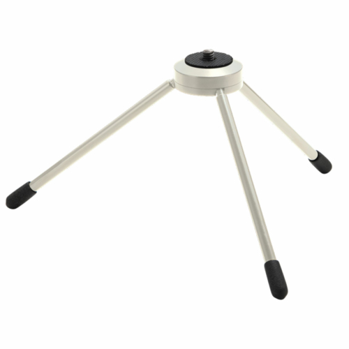 Zoom - TPS-3 Asztali állvány