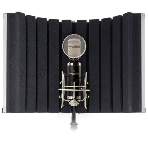 Marantz Pro - SoundShield Compact
