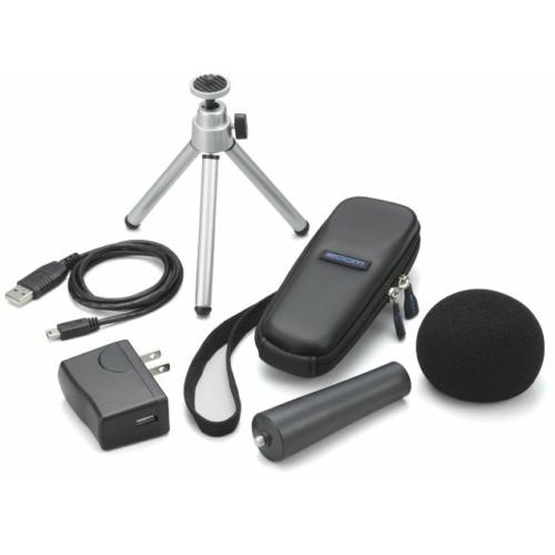 Zoom - APH1 kiegészítő szett, H1-es hangrögzítőkhöz
