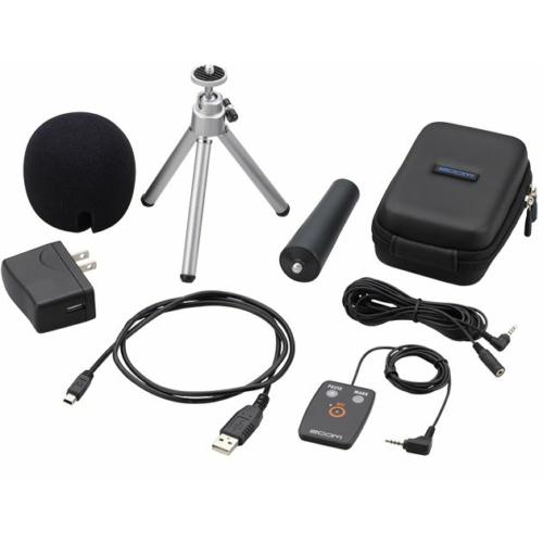Zoom - APH2n kiegészítő szett, H2n hangrögzítőkhöz