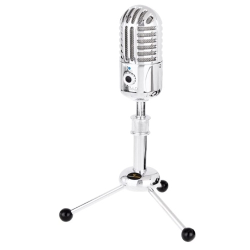 Soundsation - Apollo USB mikrofon