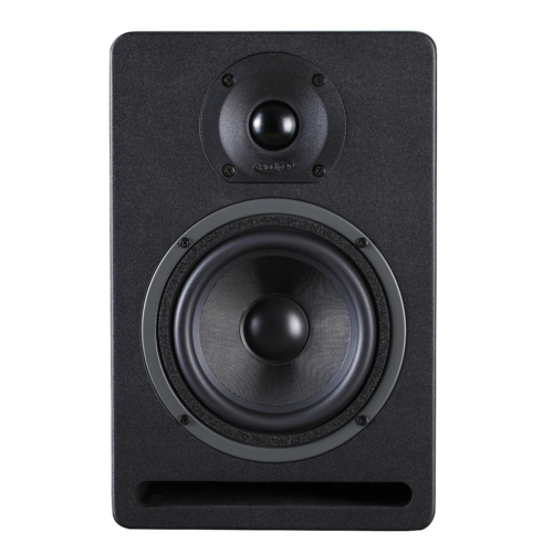 Prodipe - Pro 5 V3 Stúdió Monitor bemutató darab