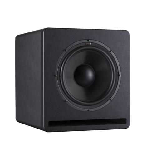 Prodipe - Pro 10S V3 Aktív Stúdió Subwoofer
