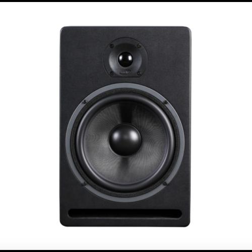 Prodipe - Pro 8 V3 Stúdió Monitor készletakció
