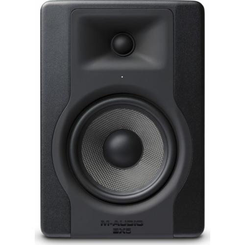 M-Audio - BX5D3