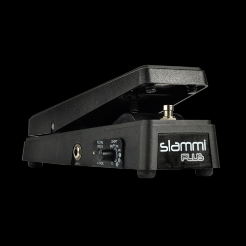 Electro-harmonix effektpedál - Slammi Plus