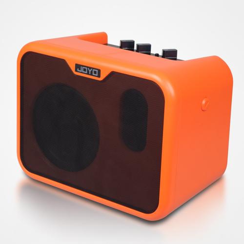 Joyo - JMA-10A akusztikus gitárerősítő 10 Watt