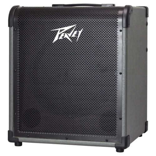 Peavey - PV-MAX 150 basszus kombó 150 Watt