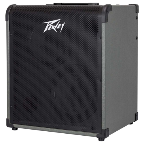 Peavey - PV-MAX 300 Max 300 basszus kombó 300 Watt